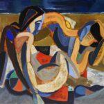 niemann-hennie-jnr---beach-composition-2015-100-x-120-cm_700_wide